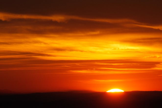 sunrise-05